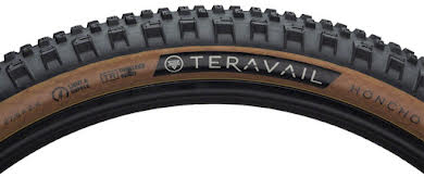 "Teravail Honcho 27.5"" Tire - Light and Supple alternate image 4"