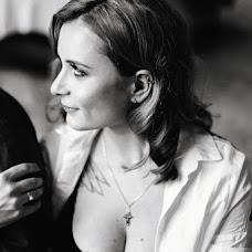 Wedding photographer Oksana Tretyakova (Zabava2506). Photo of 05.06.2018