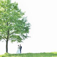 Wedding photographer Ihor Tsymbalistyi (Tsymbalistyi). Photo of 06.12.2017