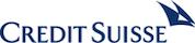 Credit Suisse - la banque des entrepreneurs