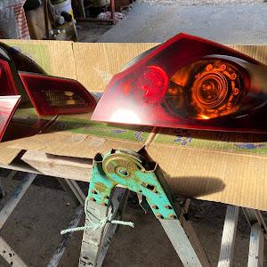 スカイライン PV36 typeS 350GT 前期のカスタム事例画像 ゆうさんの2020年03月30日01:42の投稿