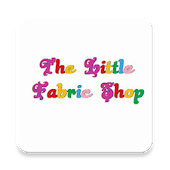 The Little Fabric Shop