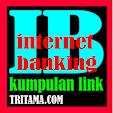 Kumpulan Internet Banking