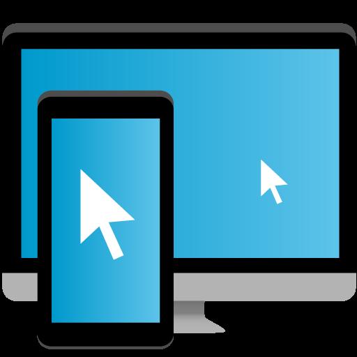 Remote Control Collection 生產應用 App LOGO-硬是要APP