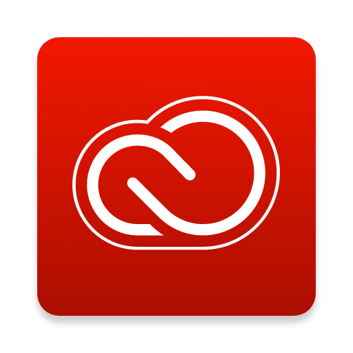 Adobe Creative Cloud file APK for Gaming PC/PS3/PS4 Smart TV