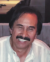 Juan Cenon Marasigan photo