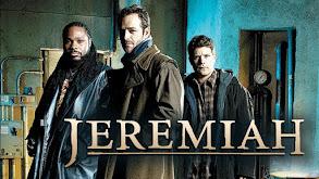Jeremiah thumbnail