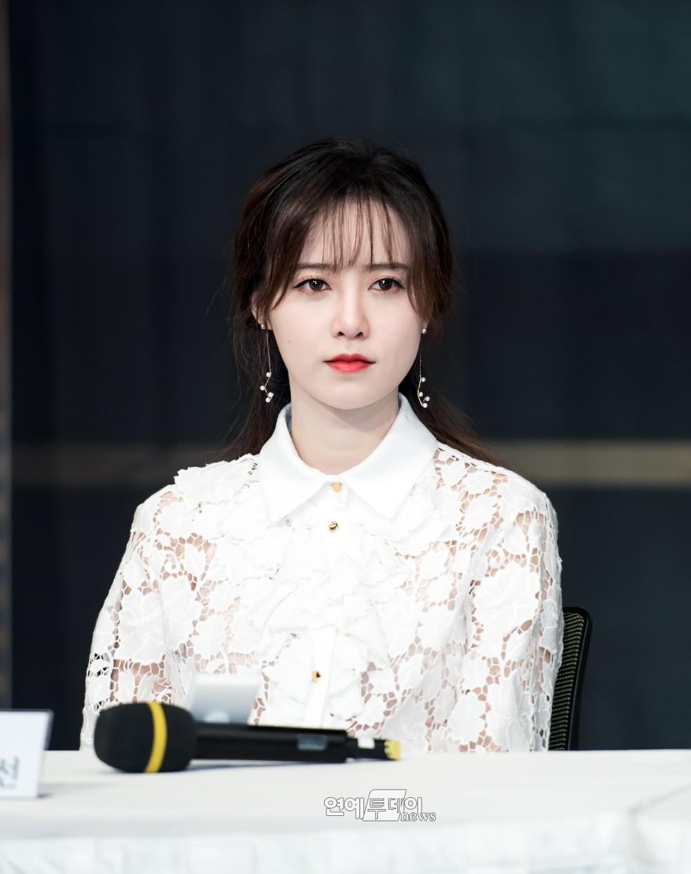 goo hye sun 3