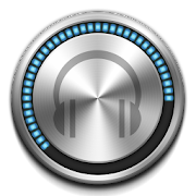 Download Bass Booster Plus APK for Android Kitkat