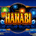 新ハナビ icon