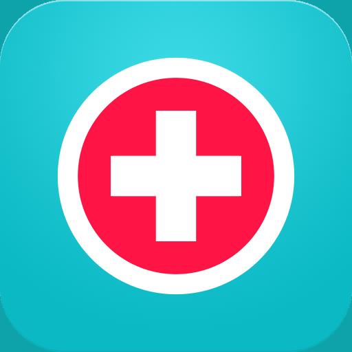 103.by - поиск лекарств (app)