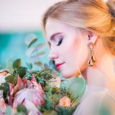 Wedding photographer Anastasiya Bitnaya (bitnaya). Photo of 05.03.2017