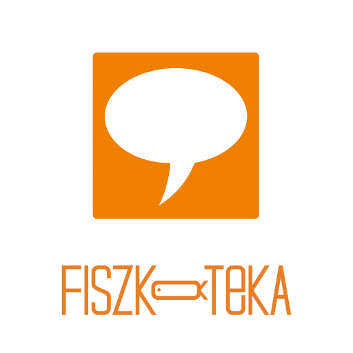Fiszkoteka Satisfaction 教育 App LOGO-APP開箱王