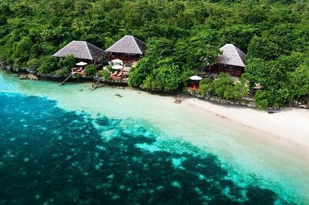 wakatobi-dive-resort.jpg