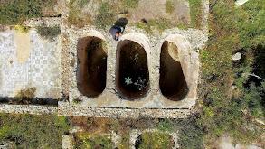 Rome's Sunken City thumbnail