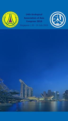 免費下載商業APP|UAA Congress 2016 app開箱文|APP開箱王