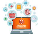 Best Magento Development Company in Delhi