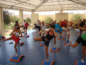 Photo: 2009 S&F Djerba Herbst 8.jpg
