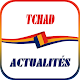 Download Tchad actualités For PC Windows and Mac