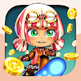Candy Cruise icon