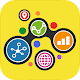 Network Manager - Network Tools and Utilities apk