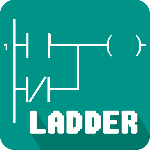 PLC Ladder Simulator - Apps on Google Play