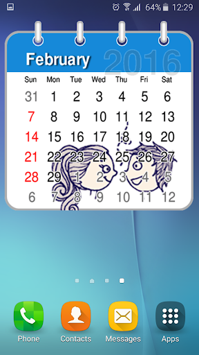 Calendar Apps For Laptop : Download calendar app for android™ pc