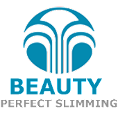 Beauty Perfect Slimming