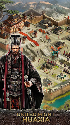 Clash of Kings : Wonder Falls  captures d'écran 2