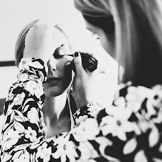Wedding photographer Alina Urickaya (auritskaya). Photo of 14.05.2014
