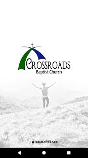 Crossroads Baptist RIFLE - náhled