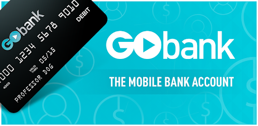 Positive Reviews: GoBank – Mobile Banking - by Green Dot Corporation