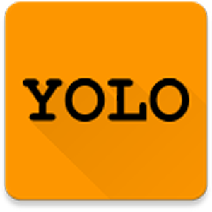 An Oral History of YOLO, the Word That Lived Too Long