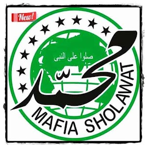 Mafia Sholawat Gus Ali G 2 0 Apk, Free Music & Audio