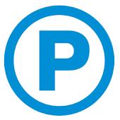 Dove ho parcheggiato?