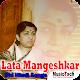 Download Lata Mangeshkar Hit Songs For PC Windows and Mac