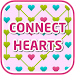 Connect Hearts PRO icon
