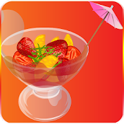 orange maker : cooking games