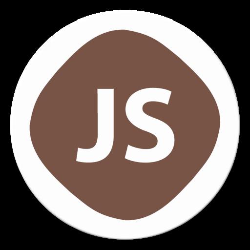Уроки JavaScript