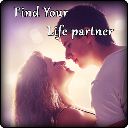 Life Partner Search Prank
