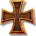 WW1: Western Front (free) icon