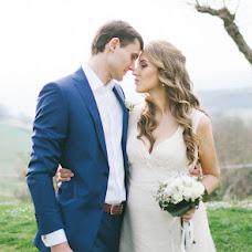 Hochzeitsfotograf Yuliya Anisimova (anisimovajulia). Foto vom 15.04.2015