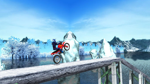 Bike Master 3D 2.9 screenshots 22
