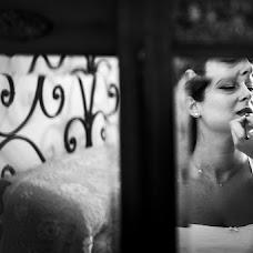 Wedding photographer Leonardo Scarriglia (leonardoscarrig). Photo of 15.07.2018