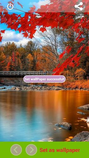 Backgrounds HD (Wallpapers) 1.8 screenshots 5