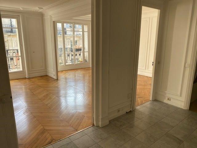 Location  appartement   à Paris 15ème (75015), 3 500 €
