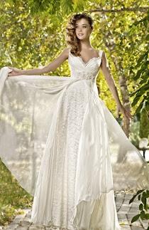 e67e40197ce Свадебное платье Алевтина от Irina Lux. Есть в наличии в 1 салоне ценой  26000 руб.