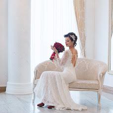 Wedding photographer Igor Makarov (Igos). Photo of 28.05.2016