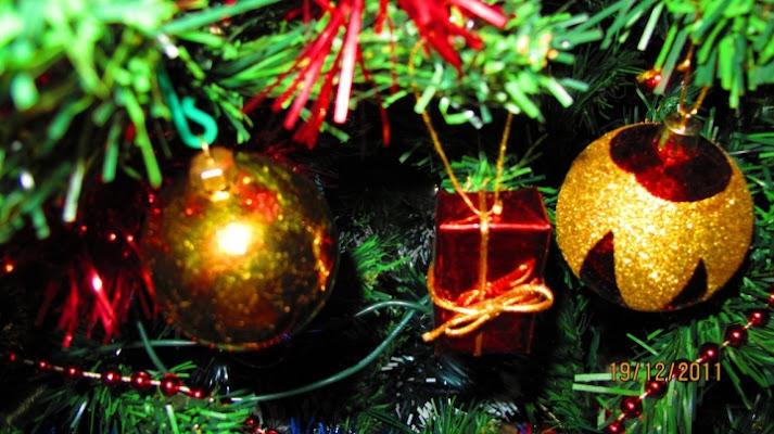 A Natale puoi.... di Luna_75