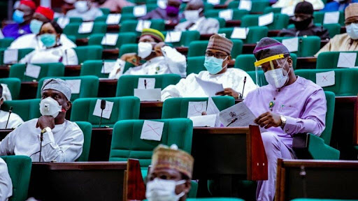 Reps mull pay-per-view, price reduction for DSTV, others